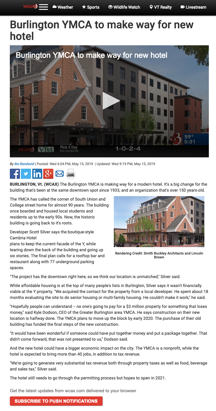 Burlington+YMCA+to+make+way+for+new+hotel.png