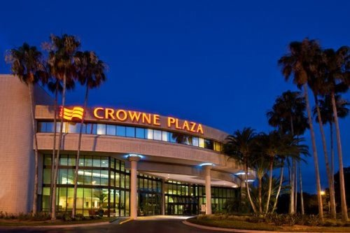 Joint Venture Capital Raised by Hospitality Funding Results in Acquisition of the Crowne Plaza Tampa East.jpeg