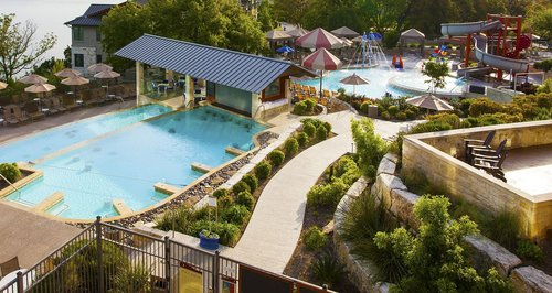 174-room Lakeway Resort and Spa Acquired.jpeg