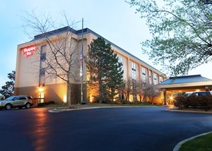 Joint Venture Capital Raised by Hospitality Funding Results in Acquisition of the Hampton Inn Indianapolis South.jpeg