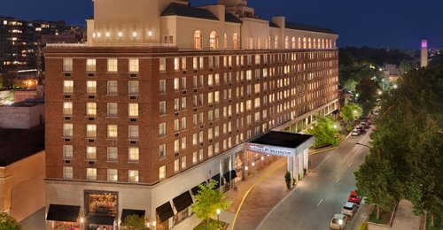Four Diamond-rated Hilton Orrington Hotel Acquired.jpeg
