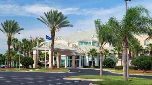 Hospitality Funding Celebrates Hotel Acquisition.jpeg