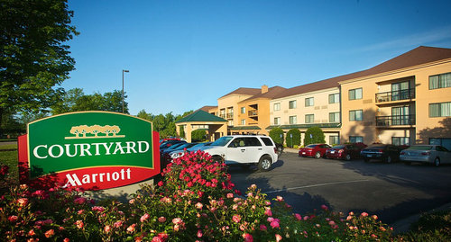 Courtyard by Marriott Acquired in West Paducah, Kentucky.jpeg