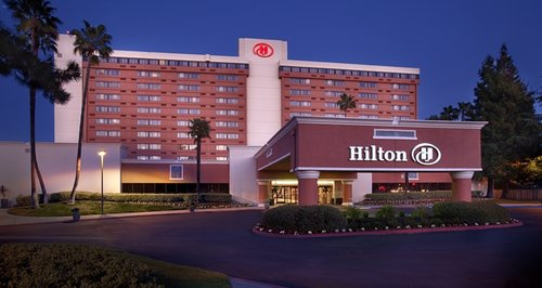 Hospitality Funding Inc. Arranges Purchase of Hilton in Concord, CA.jpeg