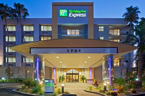 Hospitality Funding Raises Equity and Debt for Fort Lauderdale Hotel Acquisition.jpg