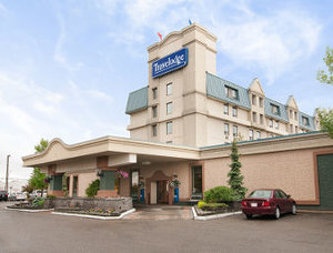 Hospitality Funding Acted as Advisor for the Acquisition and Debt Placement of Master License Rights for Travelodge Canada.jpeg