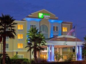 Hospitality Funding Acted as Advisor for the Acquisition of Holiday Inn Express & Suites Busch Gardens in Tampa, FL.jpeg