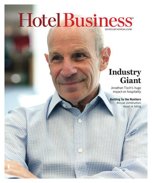 Hospitality Funding Featured in Hotel Business Magazine.jpg