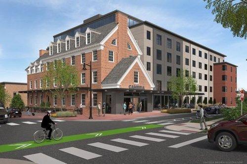 Hospitality Funding Development Featured in Burlington Free Press.jpg