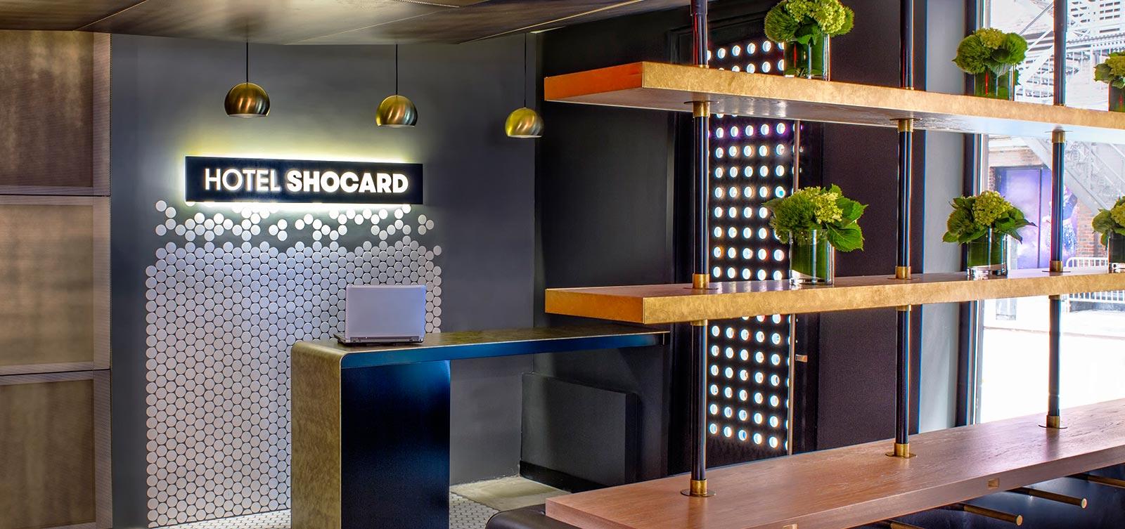 Hospitality Funding Advises Hotel Shocard Acquisition.jpg