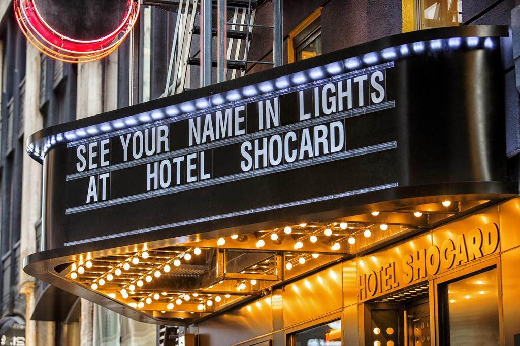 Hospitality Funding Advises Hotel Shocard Acquisition_1.jpg