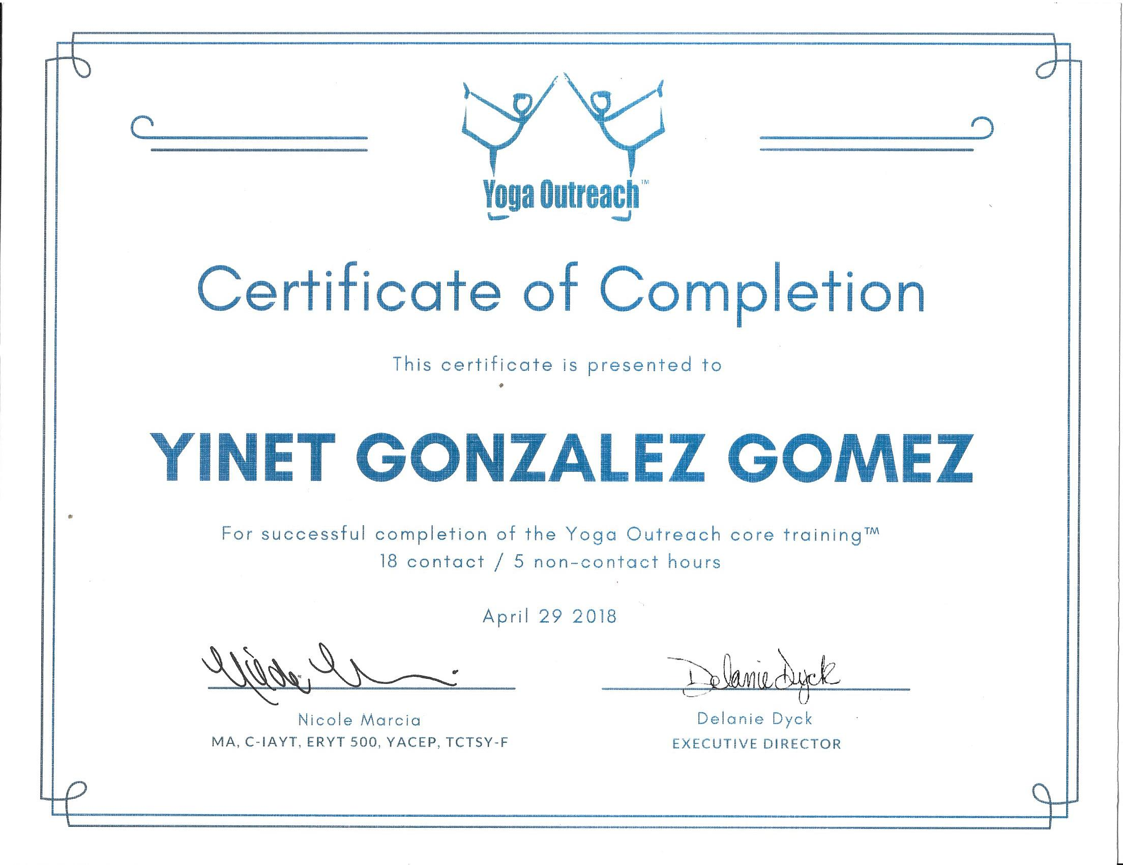 yoga outreach certificate.jpg