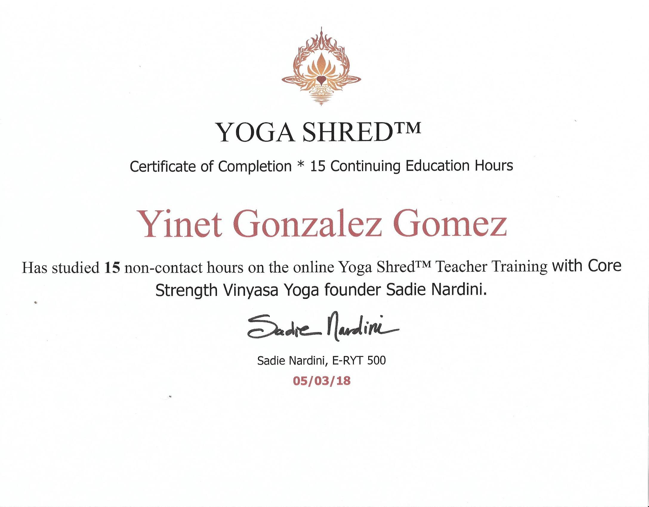 yoga shred certificte.jpg