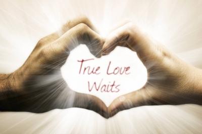 True-Love-Waits.jpg
