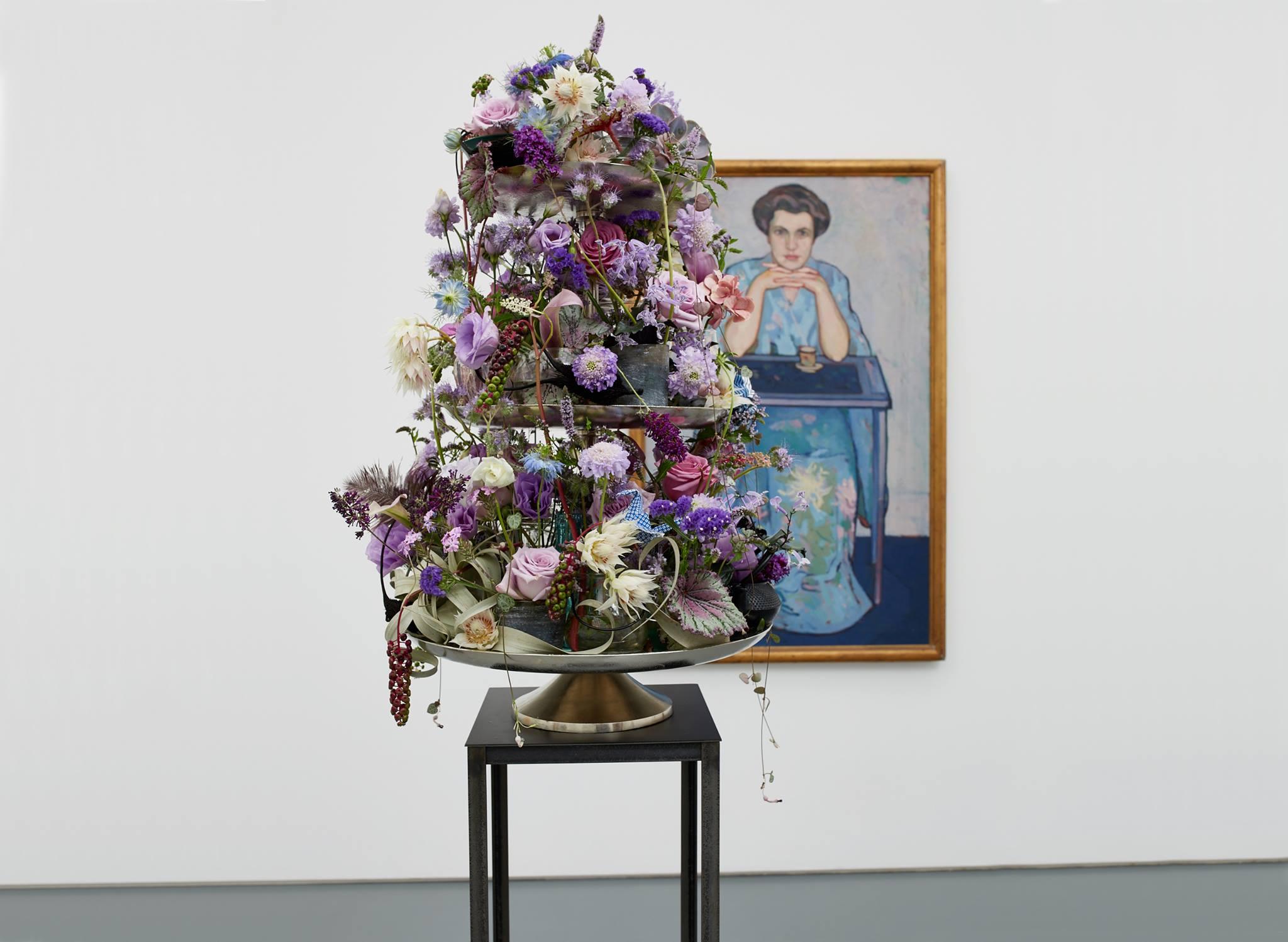Blumen-fur-die-Kunst3.jpg