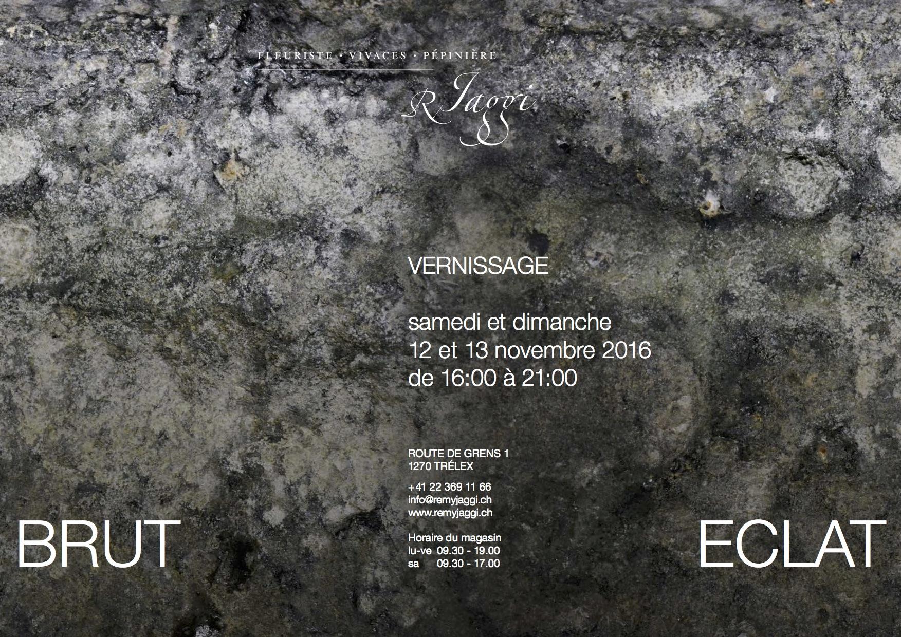Jaggi-carte-invitation_WEB.jpg