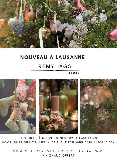 REMY JAGGI Nocturnes Lausanne1.png