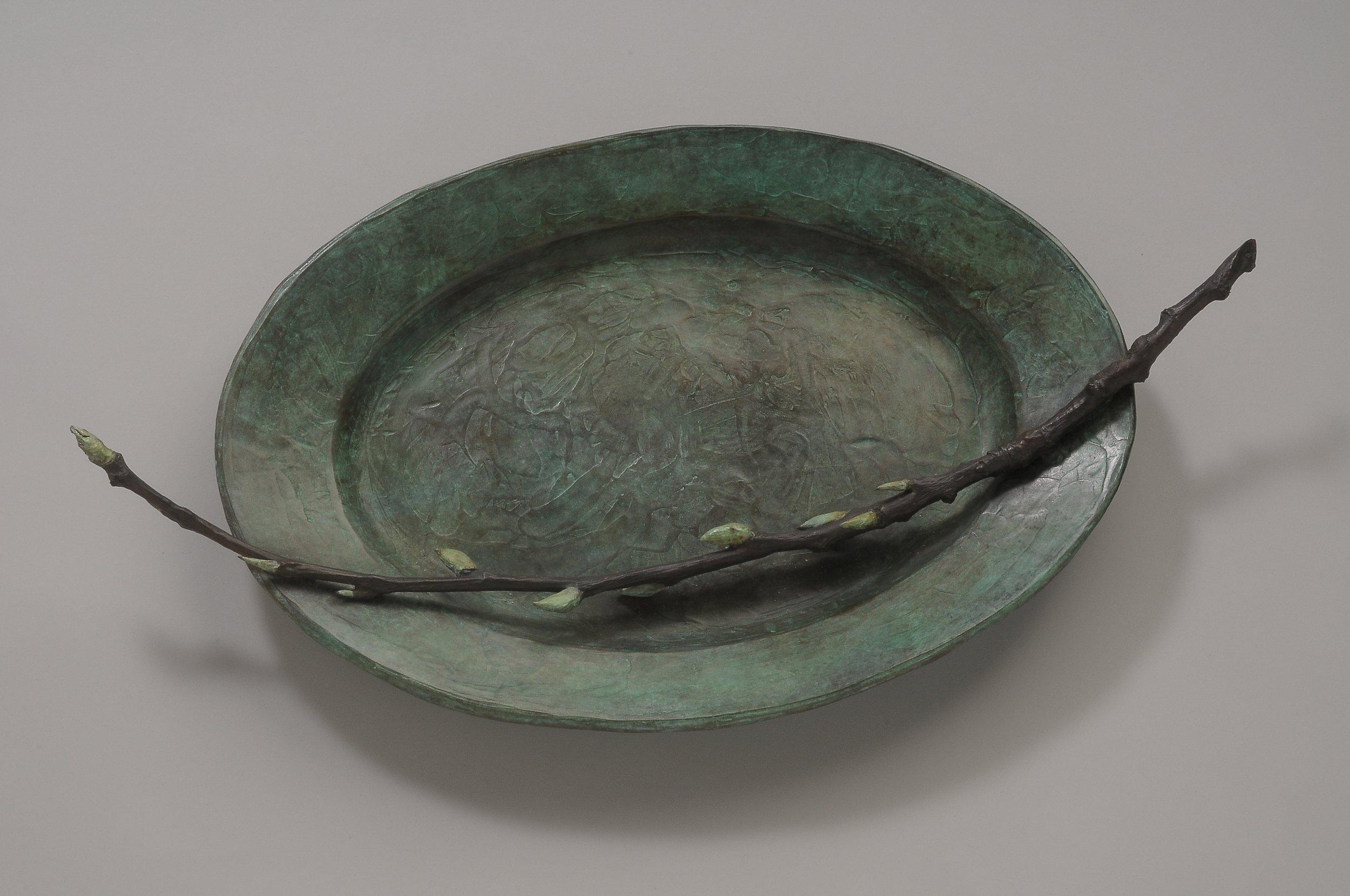 Poplar Platter 2.jpg