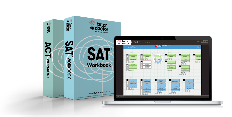 Tutor-Doctor-Composition-ACT-and-SAT-Workbooks-with-Laptop.png