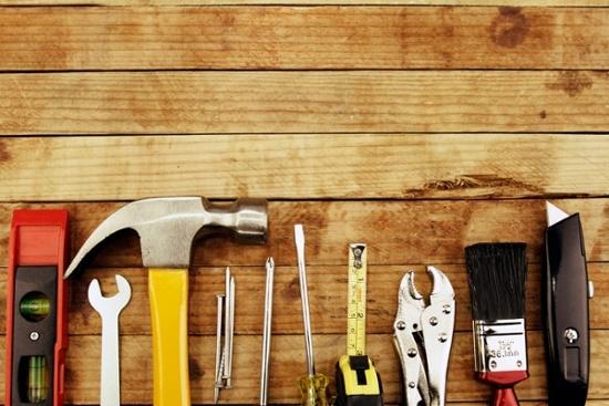 Hardware Tools.jpg