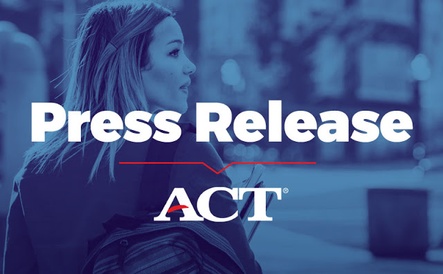 ACT Press Release.jpg