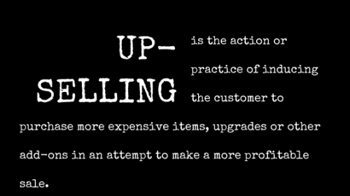 upselling.png