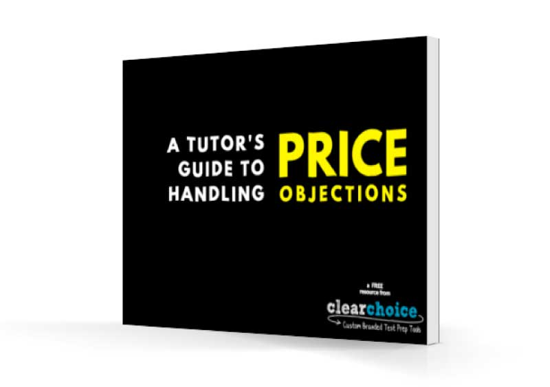 A-Tutors-Guide-to-Handling-Price-Objections1.jpg