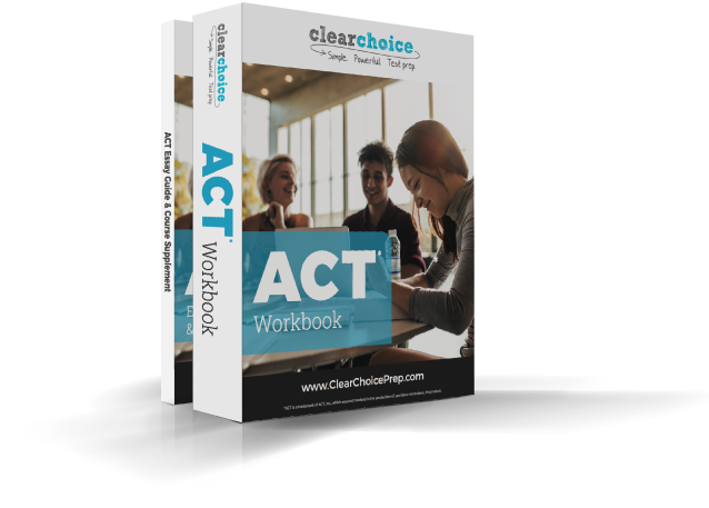 Clear-Choice-ACT-Workbooks.png