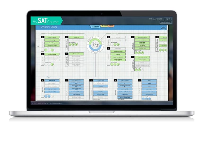 ACT-and-SAT-Web-App-900.jpg