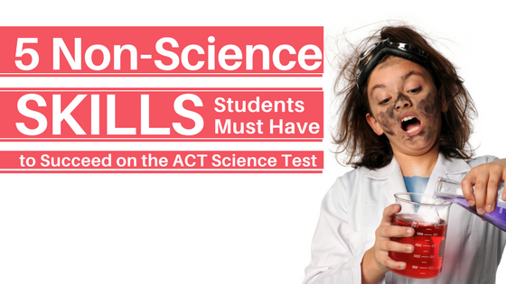 5 Non-Science Skills Students Must Have.png