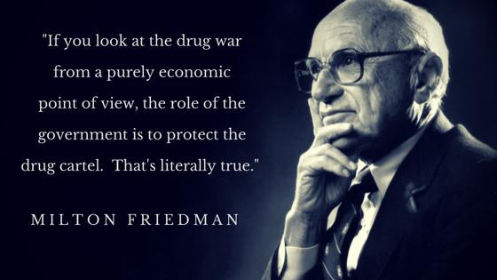 Milton_Friedman_-_Drug_War_1.png