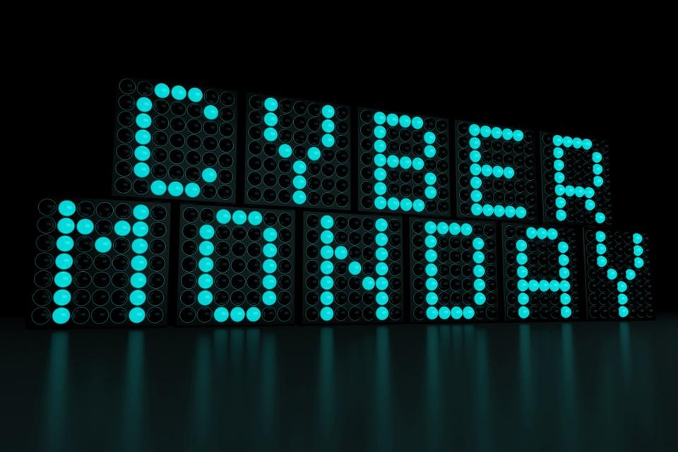 Cyber Monday.jpg