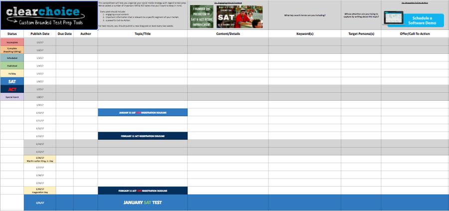Blog Content Calendar.png