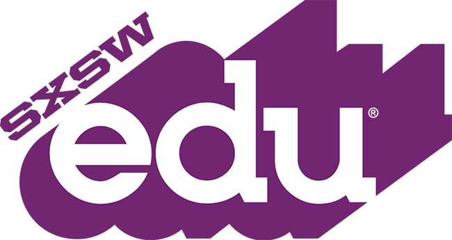 SXSWedu logo.png