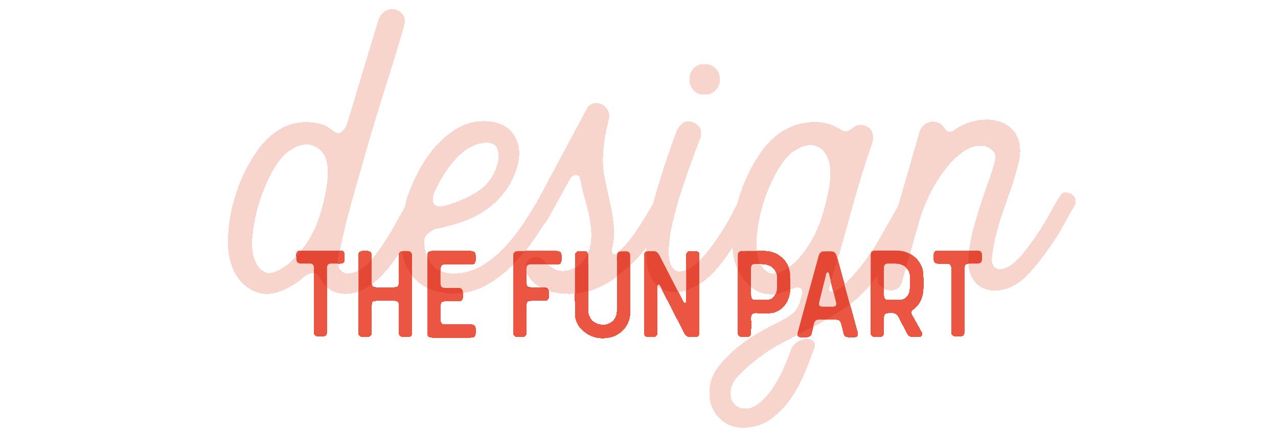 DesignShopMPLS-icons-03.png
