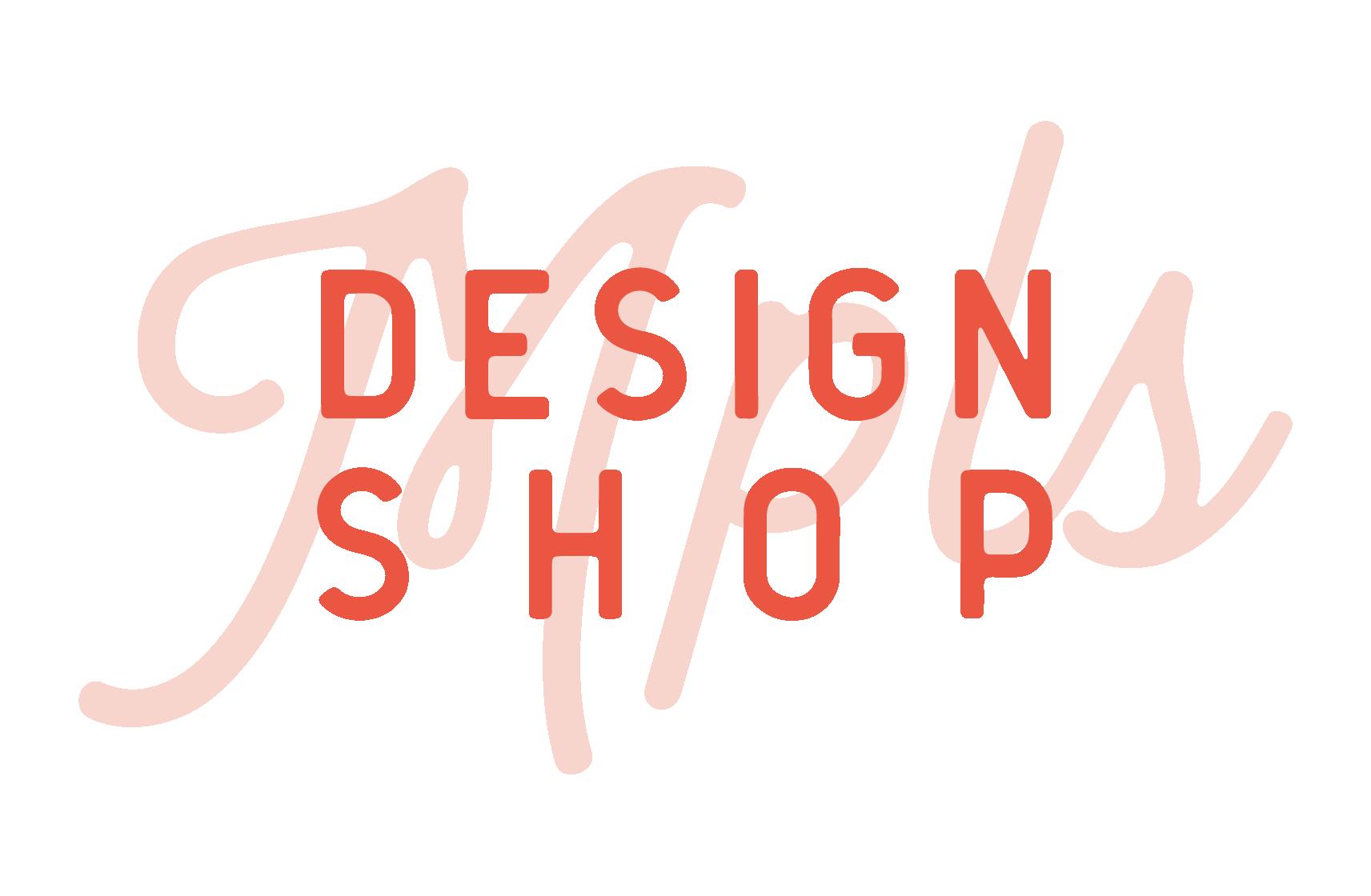 DesignShopMPLS-logo.png