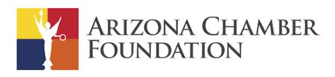 arizona chamber logo.png