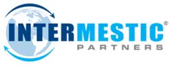 logo-intermestic2.png