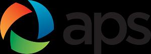 Arizona_Public_Service_Logo.png