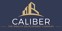 caliber logo gray.jpg