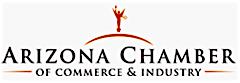 AZ-Chamber-logo.png