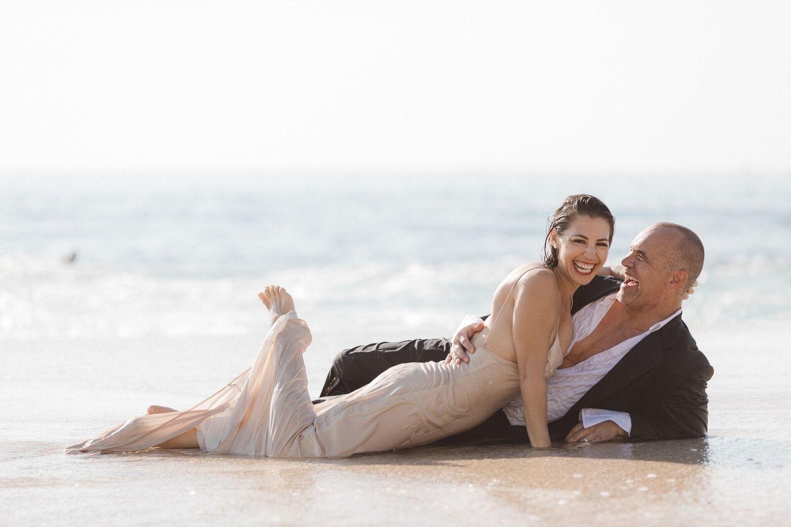 Alexandra_and_Bill_Wedding_Teaser-41_preview.jpeg