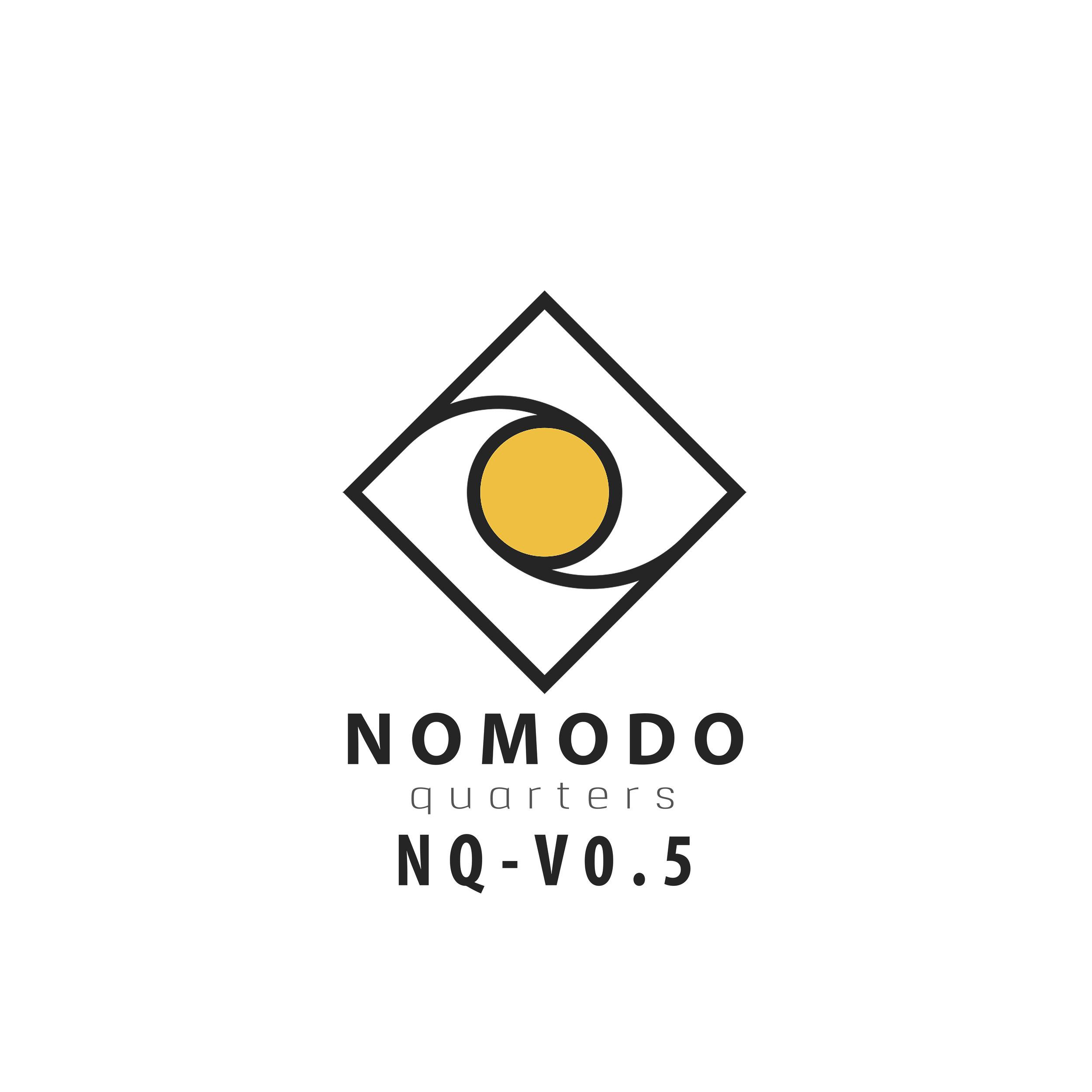 NOMODO- 0.5 logo.jpg