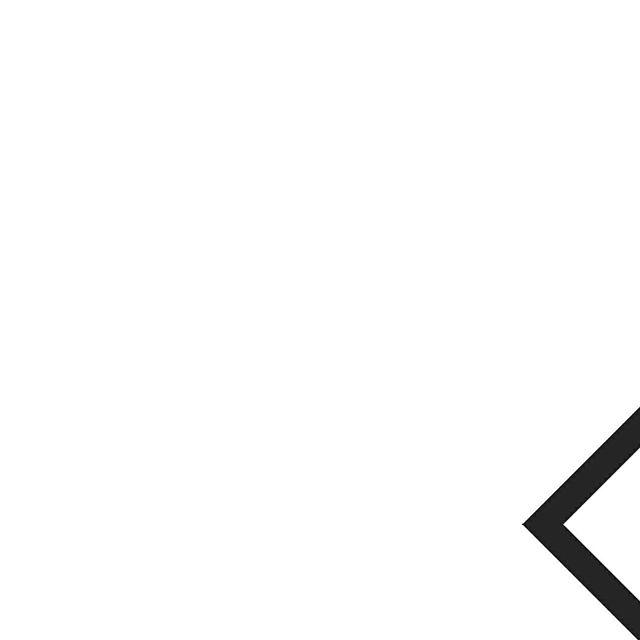 New nomodo logo  #design#architect#homedesign #architecture #cad #nomodo #designer #hurricanharvey #modern #lifestyle #neworleans #california  #dallas #houston  #kitchendesign  #neworleans #louisiana #hurricanehome  #calgary #customhomes  #sipconstruction  #luxuryhomes #homeplans #coastalhomes #interiordesign #3D rendering #constructionplans #freelance #businesscards #picoftheday