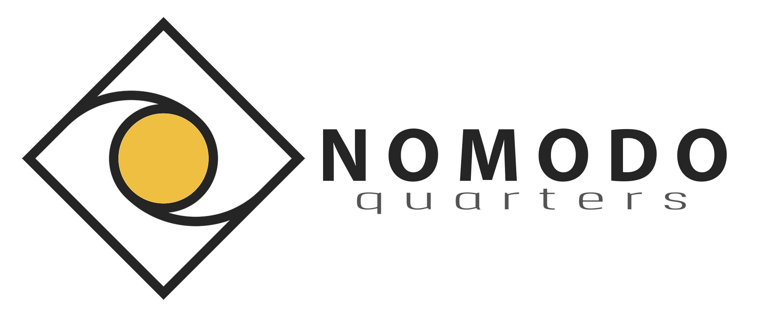 NOMODO banner size.jpg