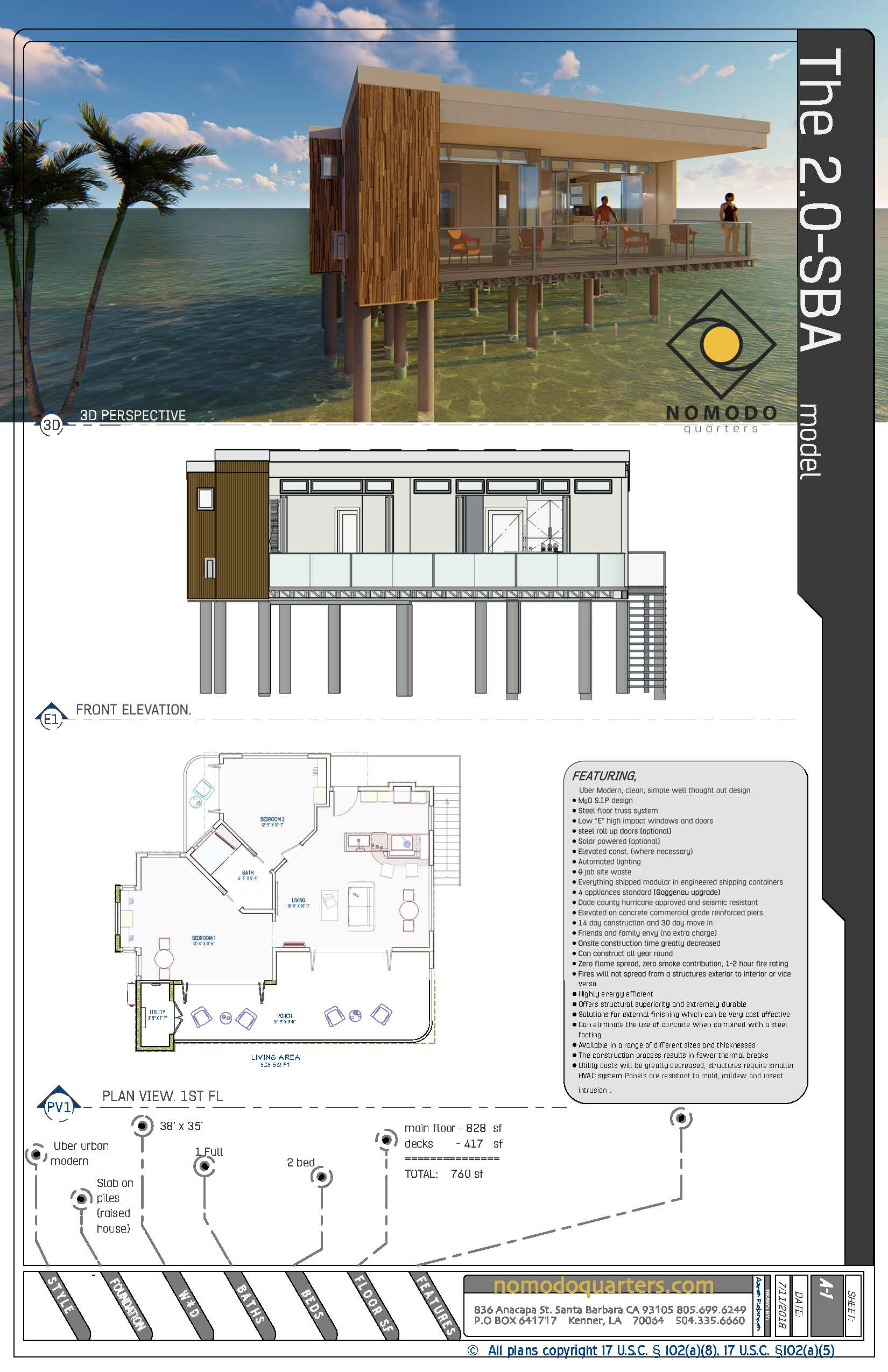NOMODO 2- spec sheet.jpg