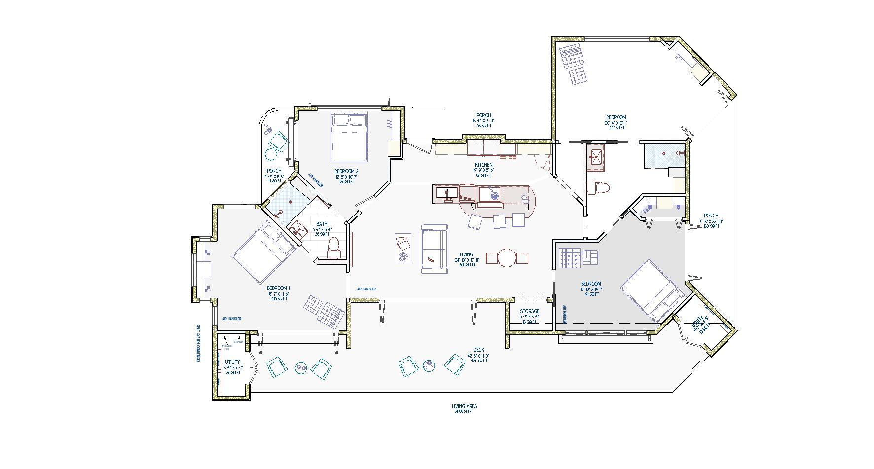 plan view 1.jpg