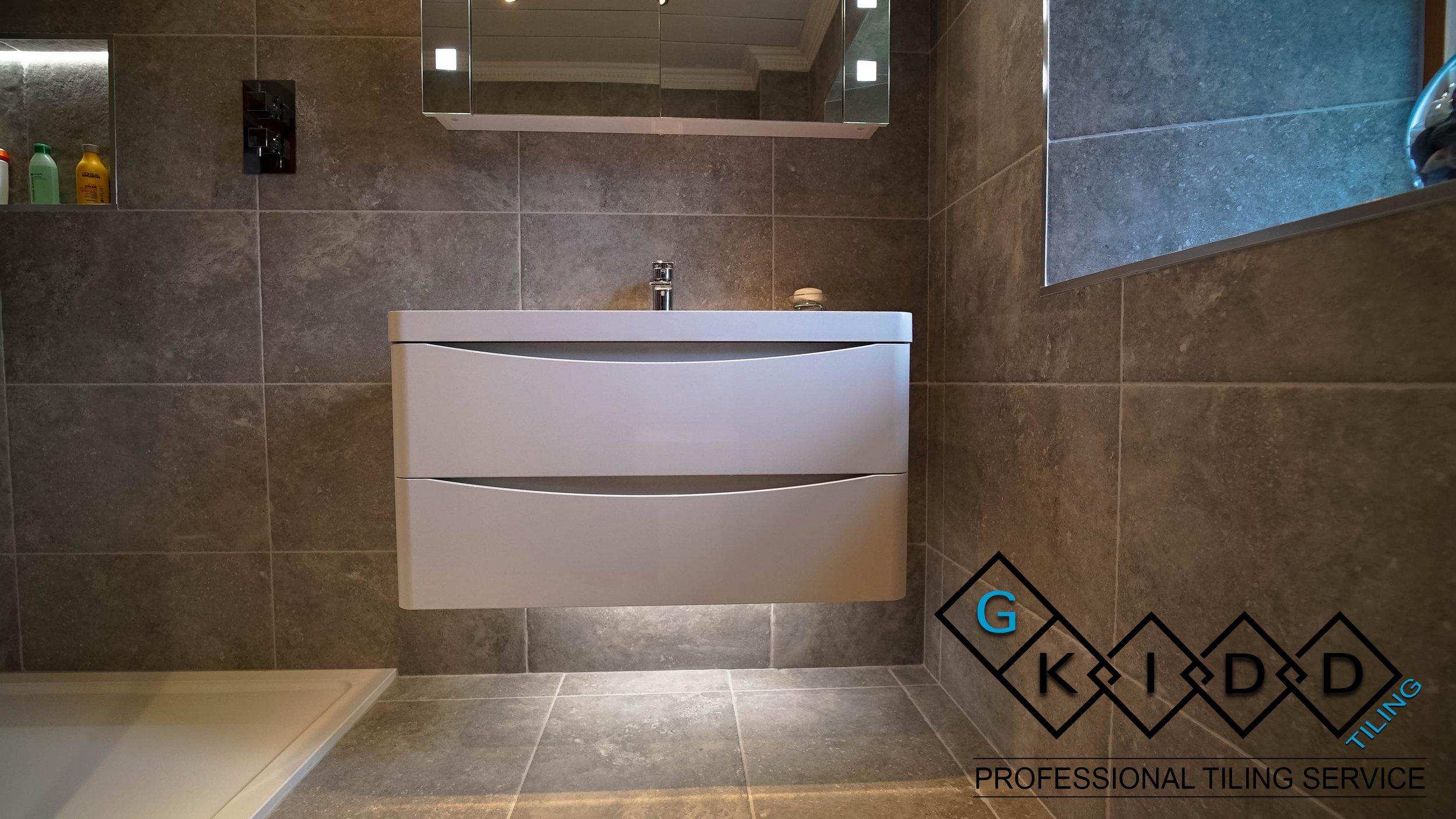 EK Bathroom 1.jpg