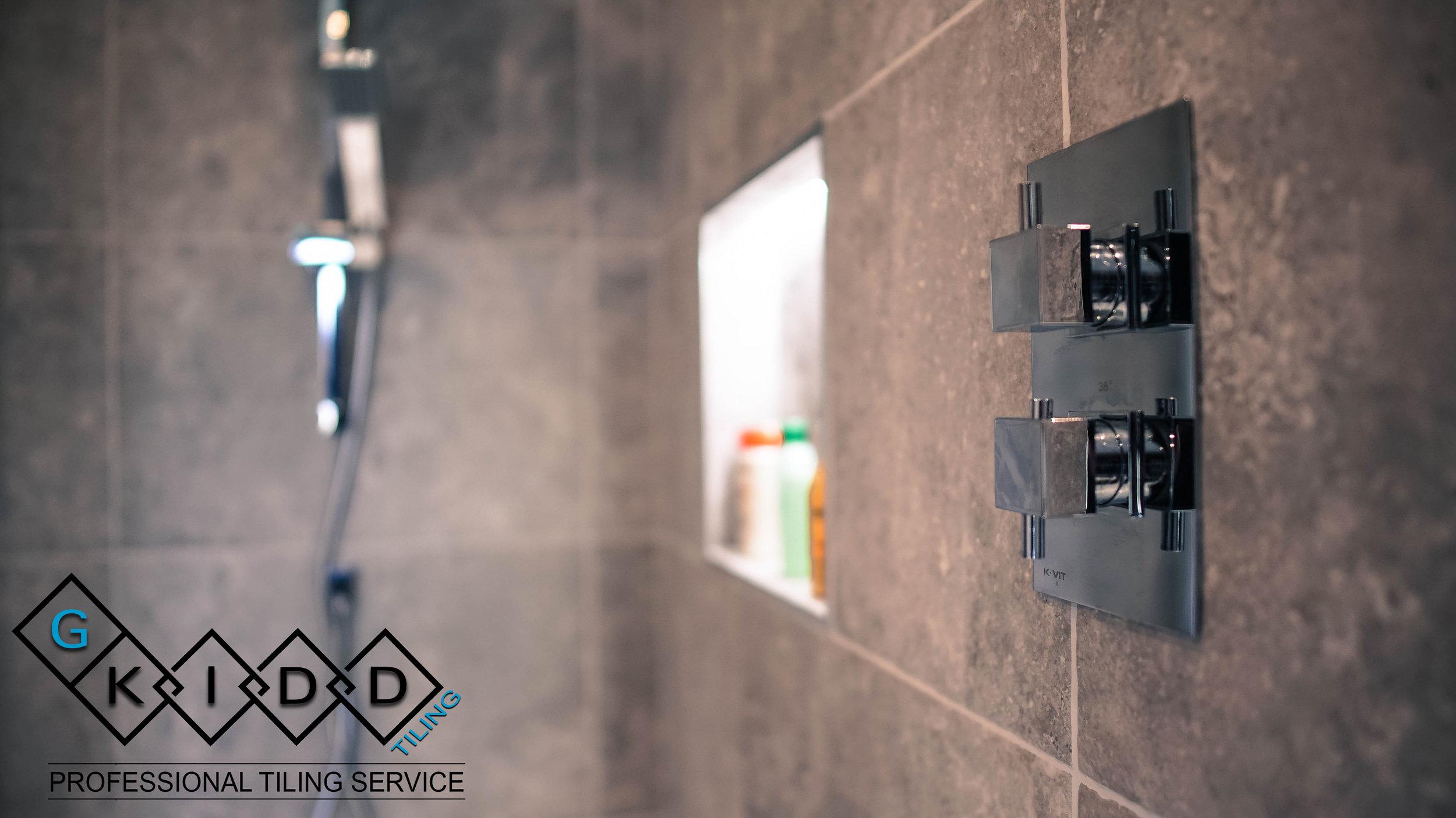 EK-Bathroom-5.jpg