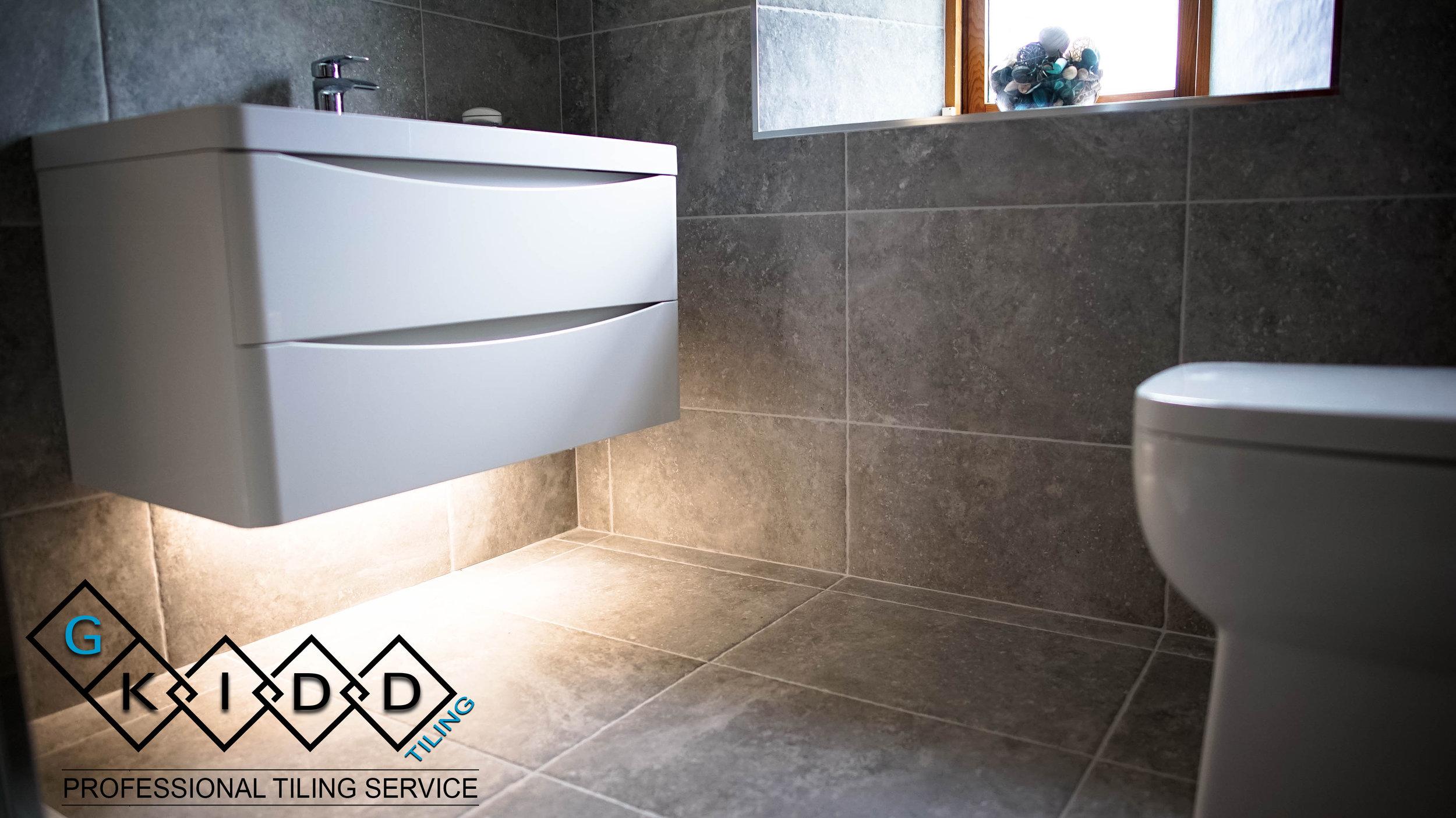 EK-Bathroom-7.jpg